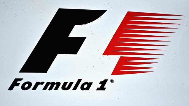 2018 Formula 1 takvimi onaylandı