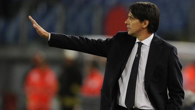 """Inzaghi: """"L'obiettivo è arrivare in fondo a tutte le competizioni, dobbiamo invertire il trend"""""""