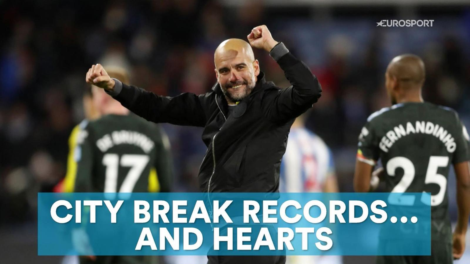 records break by messina - photo#22
