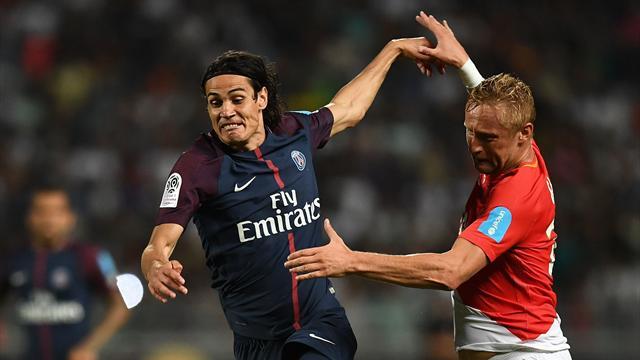 Monaco, un modèle dont le PSG peut s'inspirer