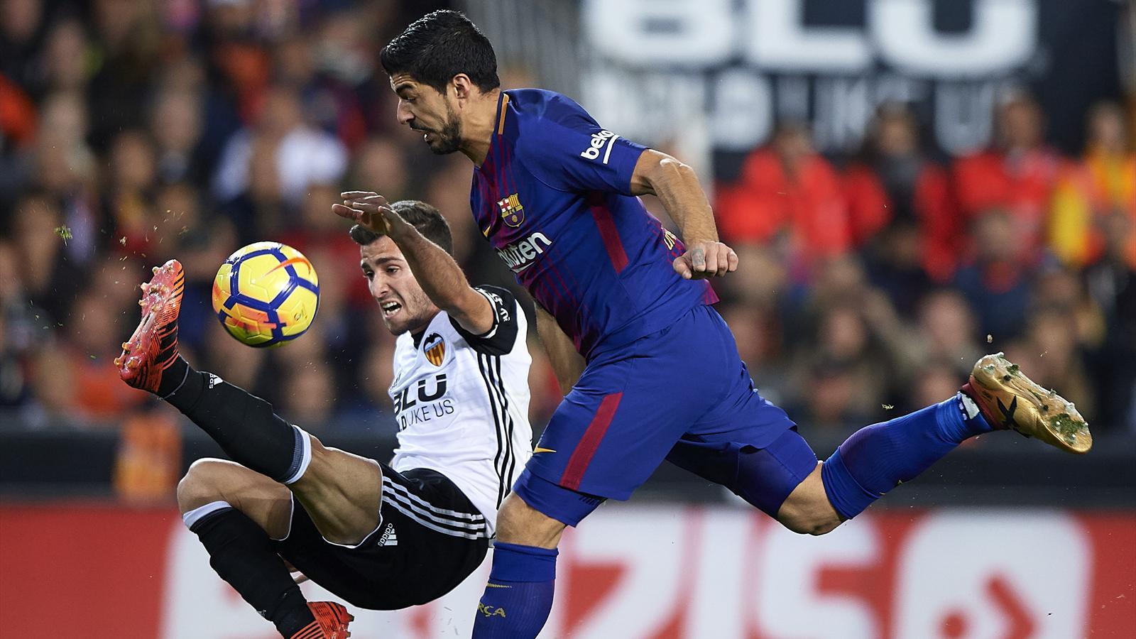 Реал в погоне за первым местом и другие матчи среды в Лиге чемпионов