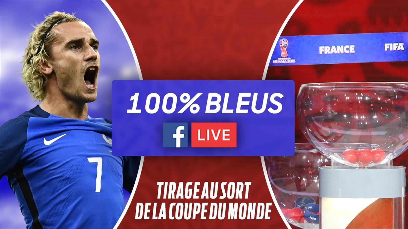 100 bleus suivez le tirage au sort de la coupe du monde - Tirage au sort coupe du monde rugby 2015 ...
