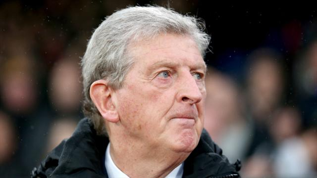 Crystal Palace gatecrashers a return to the 'dark days', say Sussex police