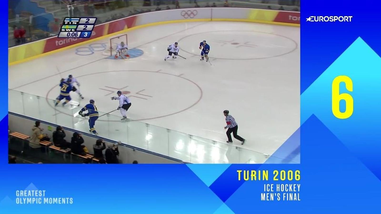 Atemberaubend Hockey Turnier Zeitplan Vorlage Ideen - Beispiel ...