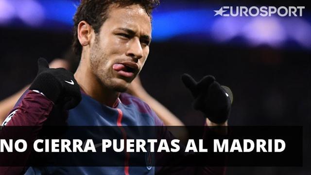 Neymar se juega el partido más complicado de su carrera