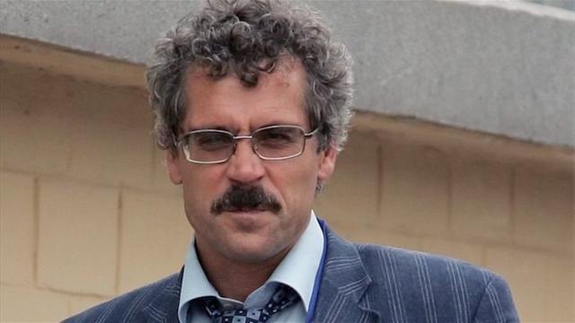 Родченков подал встречный иск к Зайцевой, Вилухиной, Романовой и Прохорову