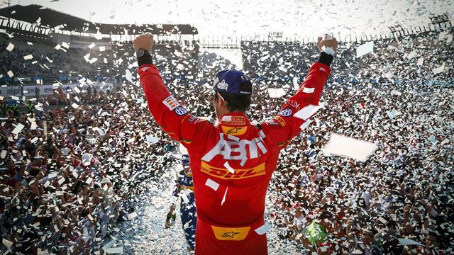 Formule E stále hledá jasného favorita