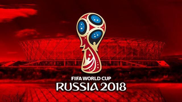 Русские каналы приобрели права напоказ ЧМ-2018 пофутболу