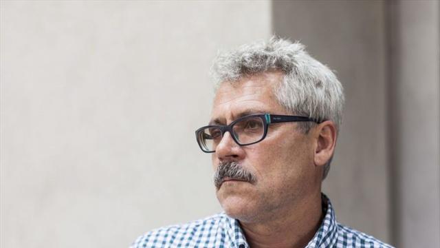 Родченков: «23 февраля 2014 года я подменил пробу Легкова – он был нашим спецпроектом»