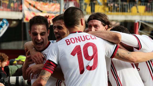 Verso il sorteggio: le possibili avversarie di Milan, Napoli, Lazio e Atalanta ai sedicesimi
