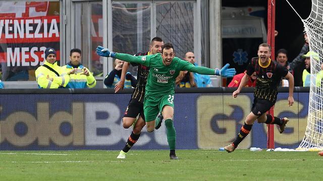 Brignoli a Marca: