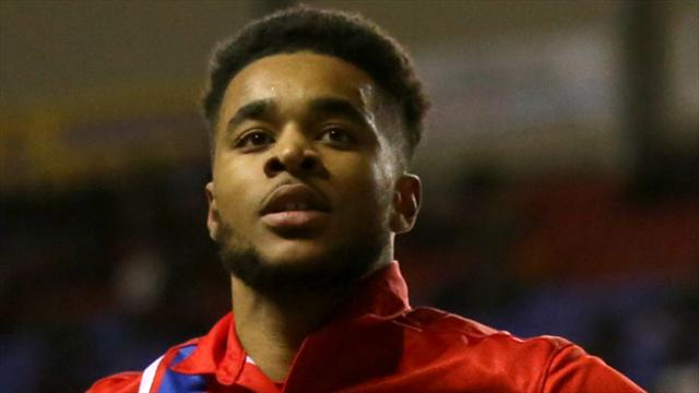 Crewe come back to force replay against Rovers