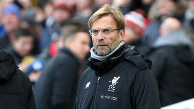 Luke Shaw 'deserves' chance with Man United, says Jose Mourinho