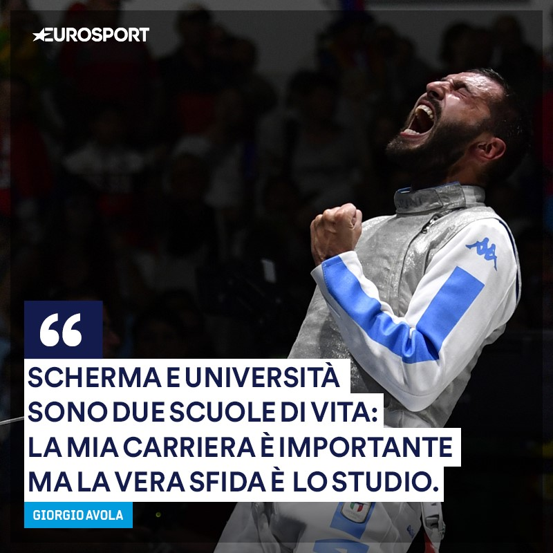 https://i.eurosport.com/2017/12/04/2223445.jpg