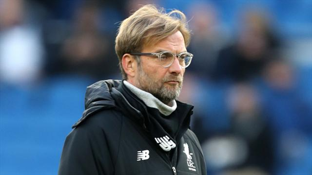 Liverpool's derby date the pick of third-round draw