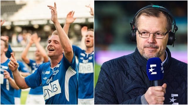 Knallhardt ut mot «ukultur» i norsk fotball: – Folk bør gå i seg selv og innse hva de holder på med