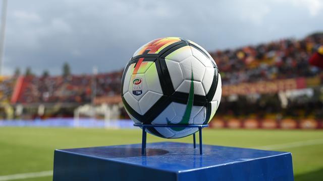 Serie A, slitta bando diritti tv 2018-21