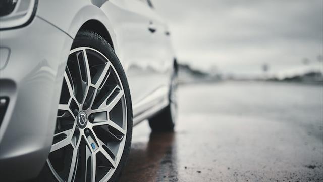 Volvo feiert doppelten WTCC-Titelgewinn mit Sonderedition für die Straße