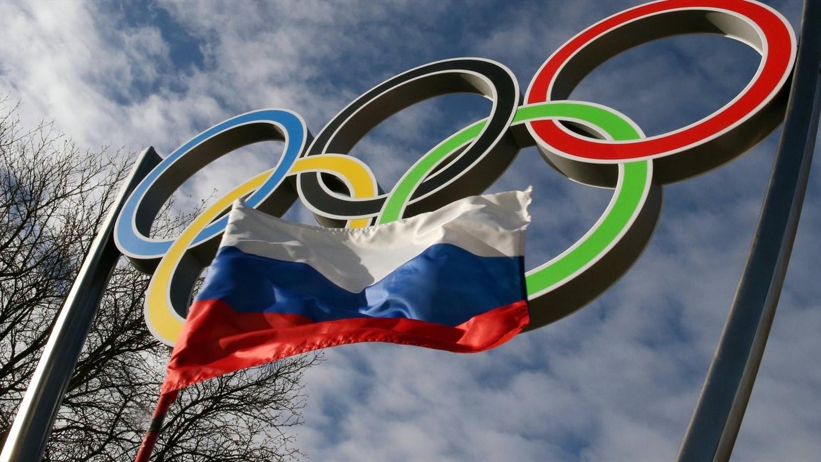 Стало ясно, как Россия может победить WADA