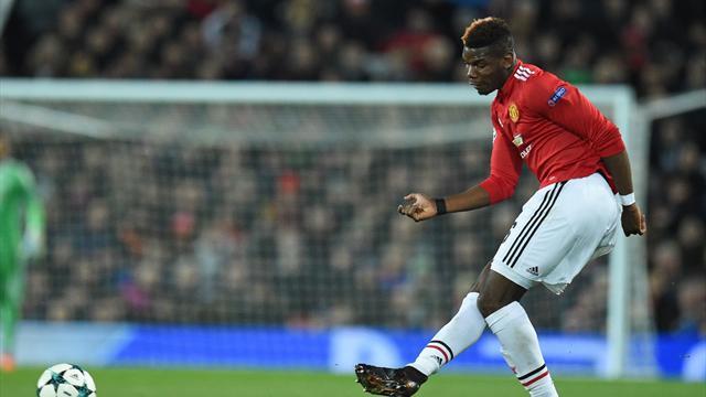 Fabian Delph: 'Patience key in beating West ham United'