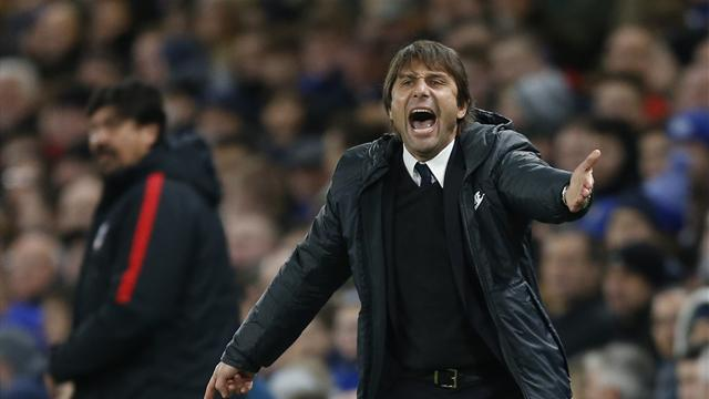 Chelsea lose top spot with Atletico draw