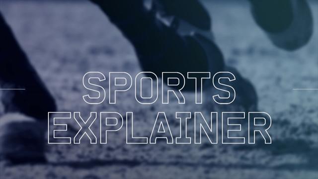 Horse Excellence - Sports Explainer: So funktioniert Springreiten