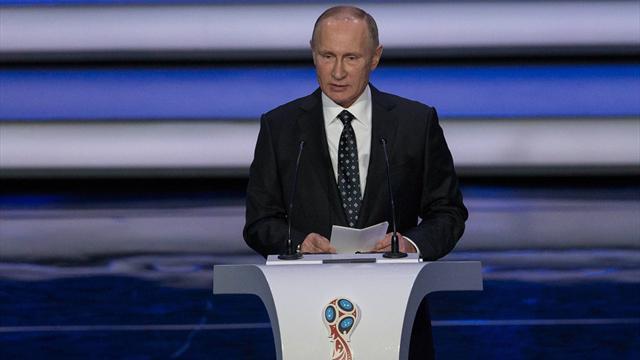 Kreml will sich mit Reaktion auf IOC-Urteil Zeit lassen