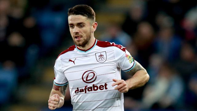 Robbie Brady's injury is as bad as we feared