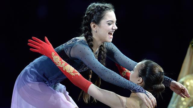 Entscheidung über Starts russischer Sportler kurz vor Olympia