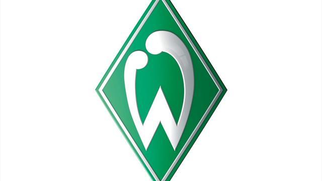 3. Liga: Drei Spiele Sperre und ein Spiel auf Bewährung für Bremens Schmidt