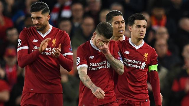 Champions League: Así quedan los octavos, ¿qué equipos pueden tocarle a Barça, Madrid y Sevilla?