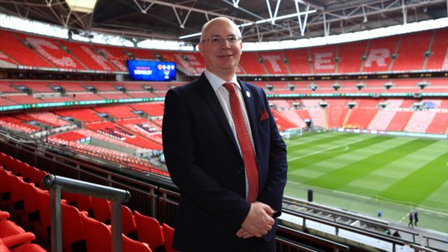 EFL agrees to extend recruitment code for BAME coaches to all 72 clubs