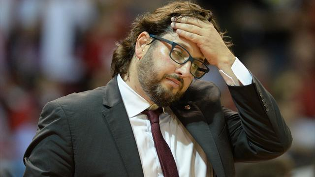 EuroLeague: Bamberg unterliegt Spitzenreiter Moskau