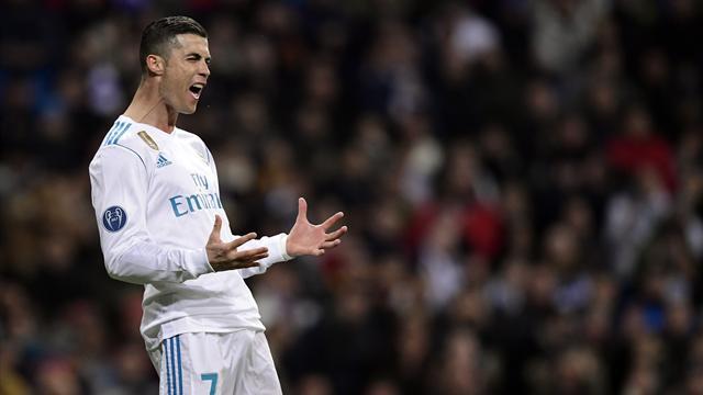 Ronaldo, millième, Zidane : les 5 choses à savoir avant Real – Séville