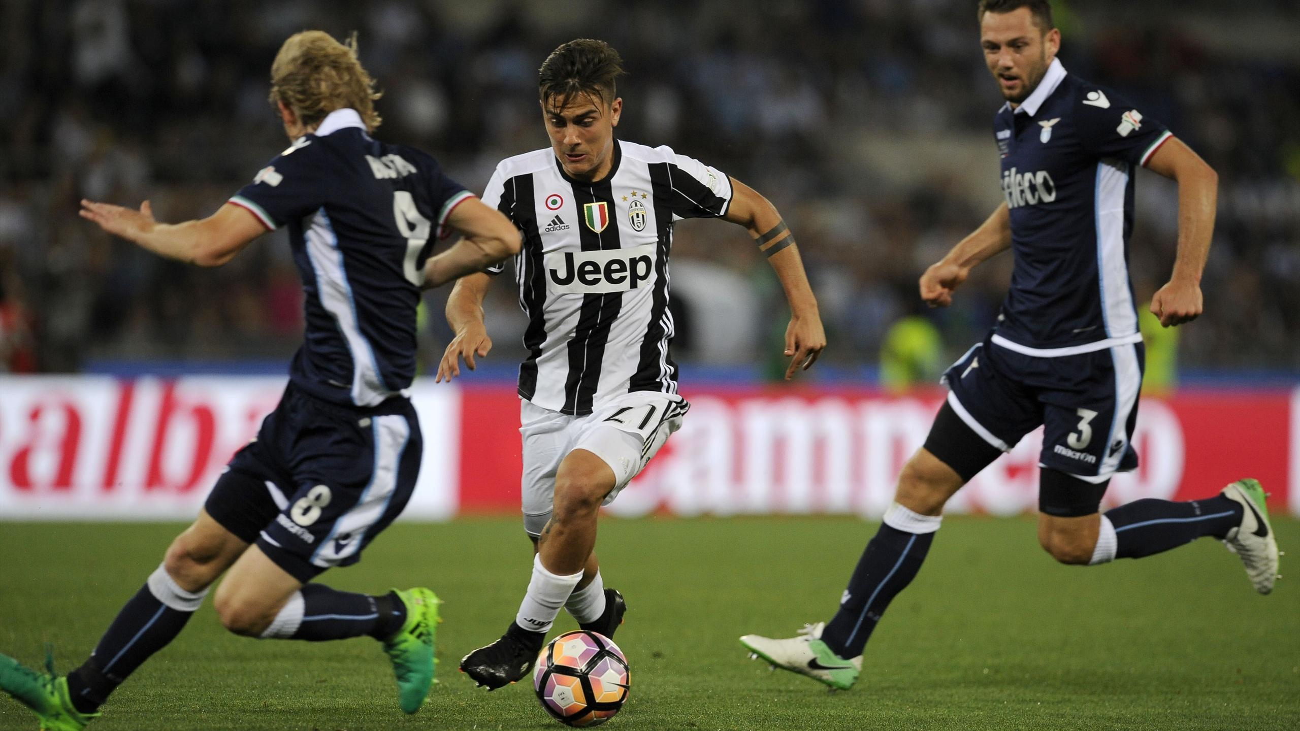 Juventus Football Club SpA Via Druento 175 10151 Torino Italia CONTACT CENTER 899999897 dal lunedì al venerdì dalle 10 alle 20 e il sabato dalle 10 alle 14
