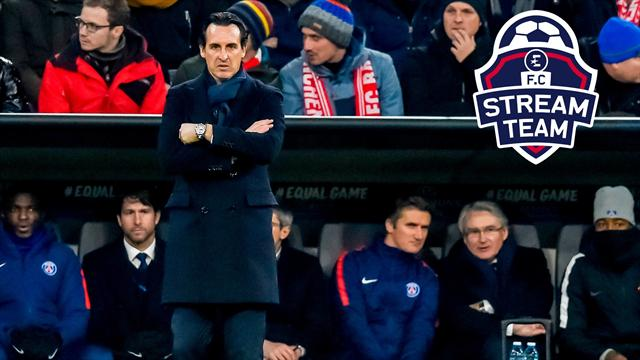 """""""Le principal responsable de la zizanie au PSG, c'est Emery"""""""