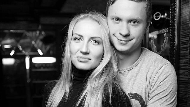 «Рубин»— «СКА-Хабаровск»: игроки вышли вмайках сословами поддержки Баляйкину