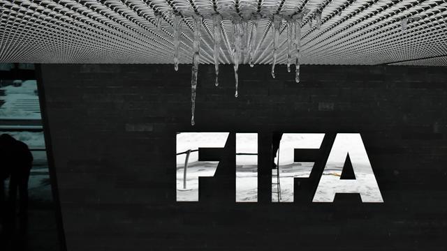 «Ювентус», «Реал» и другие европейские топ-клубы бойкотируют новый формат Клубного ЧМ