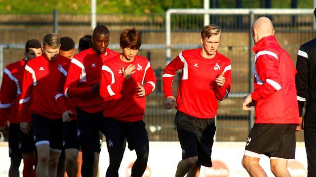 Nordmann debuterte i Bundesligaen: – Sier litt om hvilket talent de ser i han