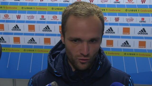 """Germain : """"Un mini-championnat derrière le PSG"""""""