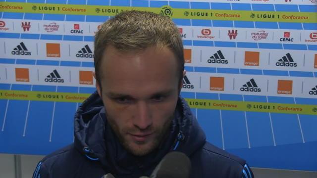 """Germain : """"Avec plus de matches en L1, j'aurais l'occasion de refaire ça"""""""