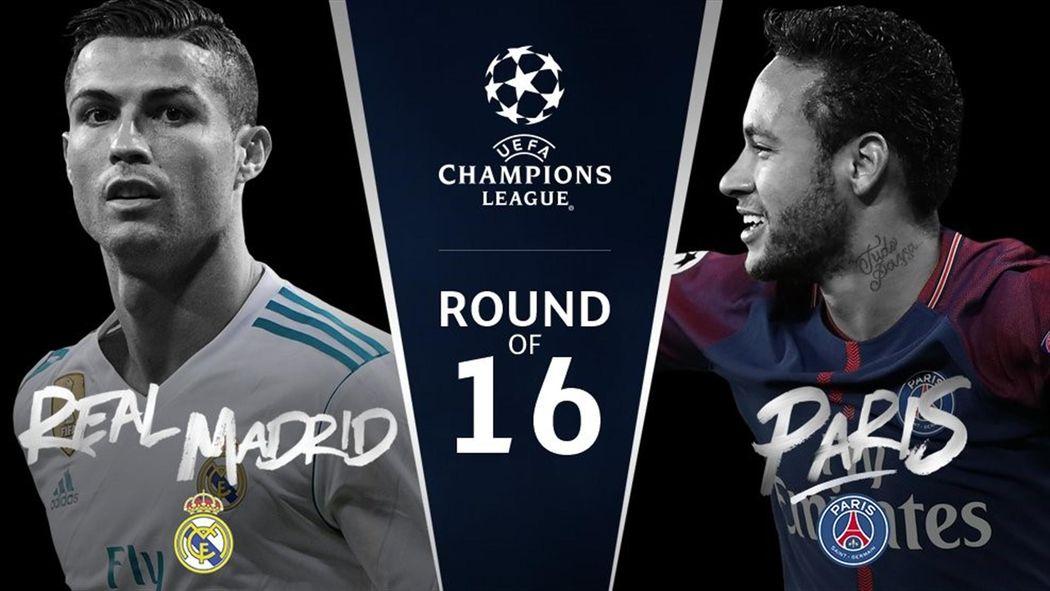 Resultado de imagen de Madrid Psg