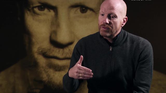 Sammer: Das traue ich Peter Stöger in Dortmund zu