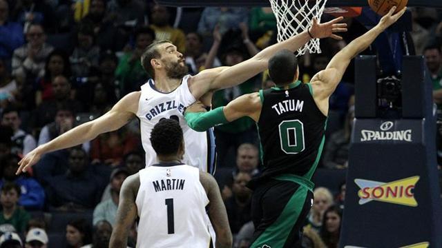NBA: los Spurs, con Manu, le ganaron a los Mavericks por 98 a 96