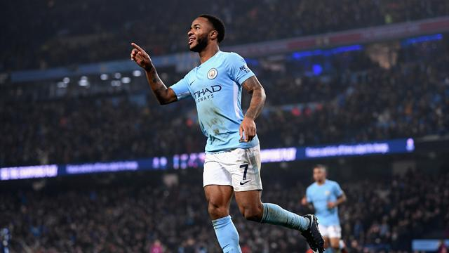 Police investigating ´hate crime´ amid reports of Sterling attack
