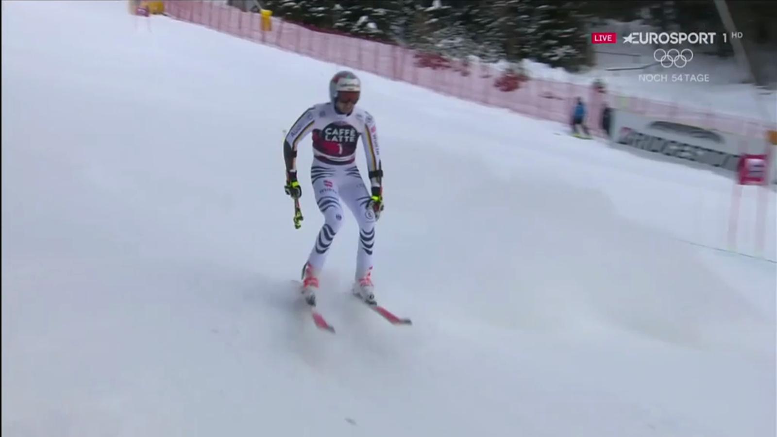 Live Slalom Herren Madonna Di Campiglio 22 Dezember 2017