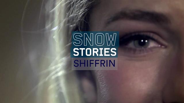 Snow Stories: Shiffrin prefiere las carreras técnicas a las rápidas