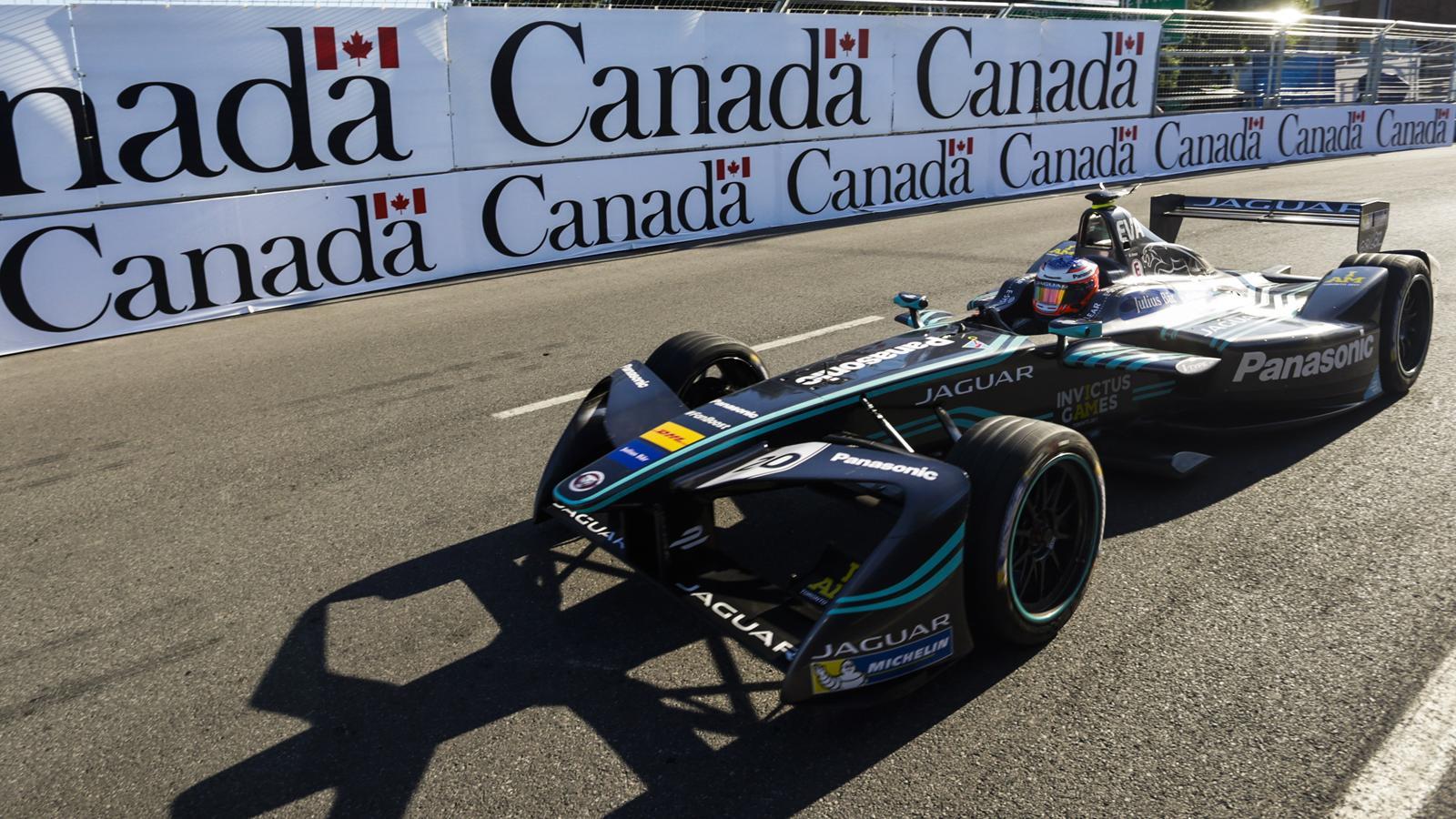 En panne de mod le conomique montr al coupe le contact formule e eurosport - Formule vitesse de coupe ...