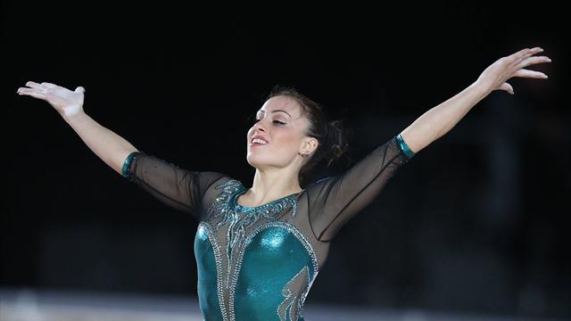 Vanessa Ferrari spegne 28 candeline e insegue le Olimpiadi 2020: auguri per tutto campionessa!