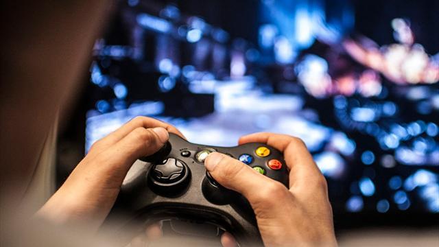 Игровую зависимость признали психологическим заболеванием